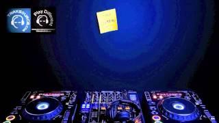 Chrissy Ward - Right & Exact (Stonebridge Club Mix)