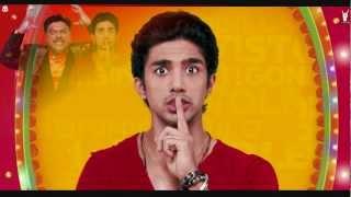 Mere Dad Ki Maruti (Title) - Mere Dad Ki Maruti (2013) - Full Song HD