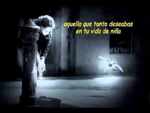 Celine Dion -  Vole (Español)