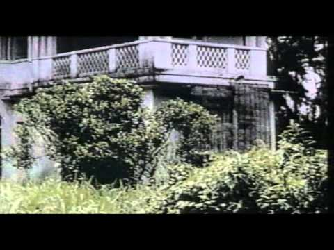 John_Pilger - Burma - Land of Fear