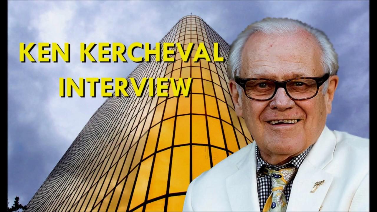 ken kercheval imdb