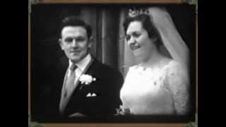 Patsy Wedding