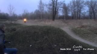 Мопеды красноярск