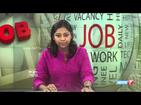 D. Pandian talks about 'Youth employment crisis' in India 5/5 | Maiyam | News7 Tamil |