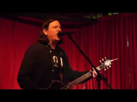 """""""You Can Go Gome Again"""" by Red Treasure - Live at Trip in Santa Monica, CA - 5/21/16"""