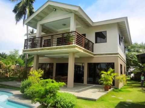Most beautiful houses in philippines joy studio design for Beach house design philippines