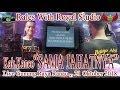 SAMA JAHATNYA  RALES Live Gunung Raya RANAU  21 10 18  By Royal Studio