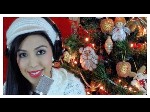 Frosty the Snowman - Best Christmas Song