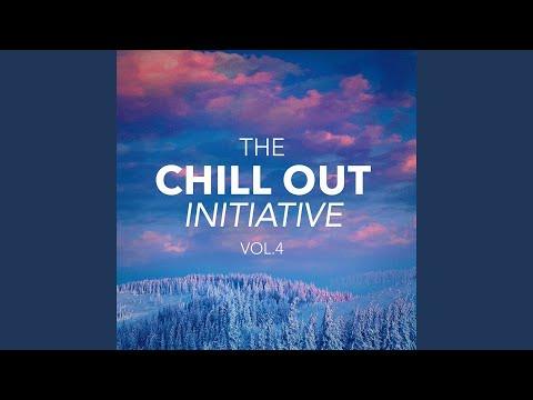 No Freedom (Chillout Piano Version) (Dido Cover)