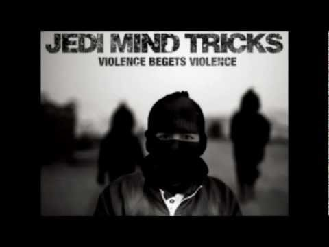 Jedi Mind Tricks - Design In Malice (Instrumental)