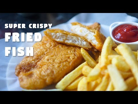 fish-batter-recipe- -super-crispy-fried-fish- -hungry-for-goodies