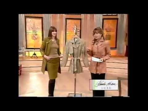 QVC Bloopers 2006