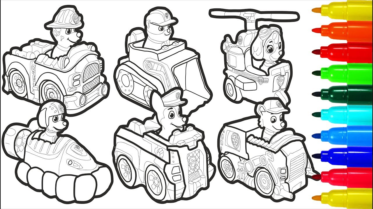 Kids-n-fun.com | 38 coloring pages of Cars 2 | 720x1280