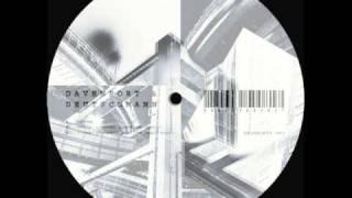 Ed Davenport & Oliver Deutschmann Trump EP Falkplatz003