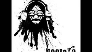 RootsTa - Jah Love Mixtape