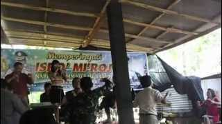 TNI-POLRI Nunggu Buka Thumbnail