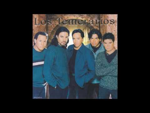 En La Madrugada Se Fue (International Version) - Los Temerarios Full Album 2000