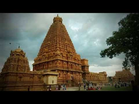 HISTORY OF thanjavur, Architecture of Big Temple, Travel Diary, Dravidian Architecture