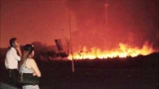 中国 大爆発 現場に大量の科学物質 消化・救難作業が難航 大規模爆発の原因はいったい何か? 増え続ける犠牲者の数 ニュース 芸能 NEWS