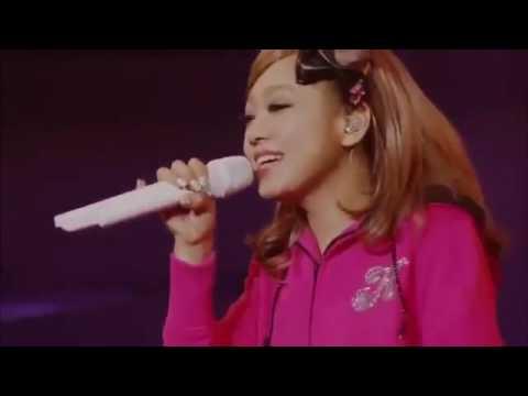 歌ってみた  Best Friend   西野カナNishino Kana