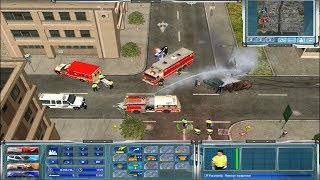 Emergency 4 - Rockport Mod (1)