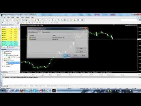Forex Arbitrage Ea Free Download / Contact