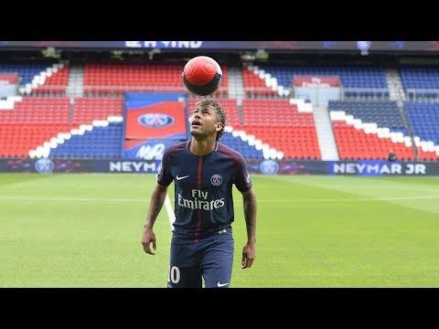 Neymar jrs [Rap] me tengo que ir   se va del Barcelona  