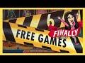 Slots Capital Cinco de Mayo Casino Bonuses