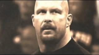 WWE - Stone Cold Steve Austin Titantron