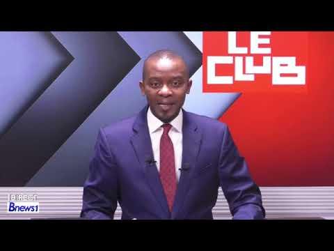 Download Bnews1 -  LE CLUB DU 18 AVRIL 2021