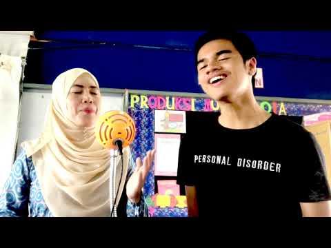 Cikgu Liza & Ku Faiz - Kisah Yang Ku Inginkan (Siti Nurhaliza & Judika)