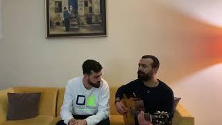 Mustafa Yalçın & Aziz ekinci ( ÖMRÜM ) Video