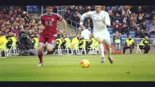 Best speed fotball 2016