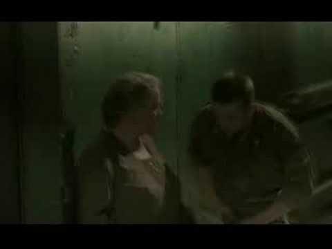 Trailer do filme Alexandra