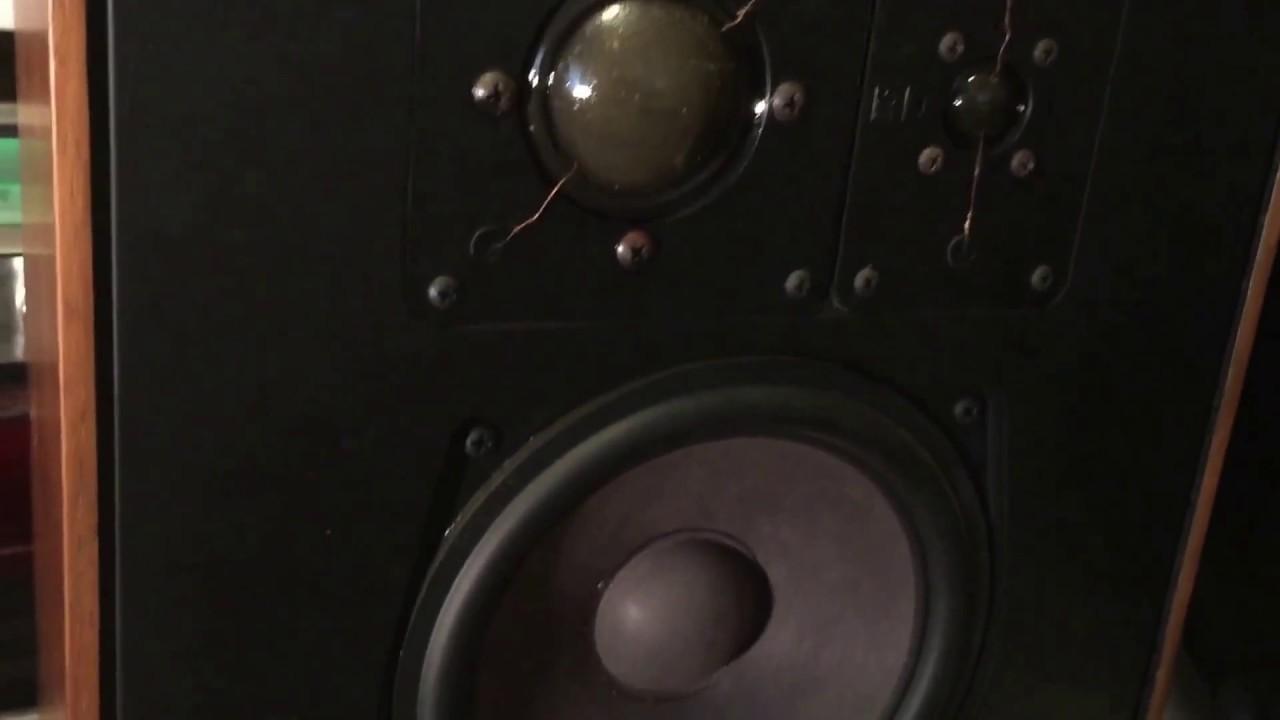 jbl 2800. jbl 2800 and ads l810 latest vintage speaker finds jbl