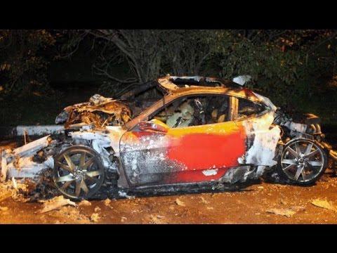 Car Crash Compilation, Car Crashes and accidents Compilation September 2015 Part 108