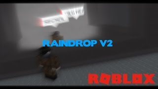 Roblox Exploits: Racist and OP scripts with Raindrop V2