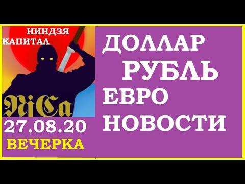 Новости, курс доллара, курс рубля, курс евро,РТС.