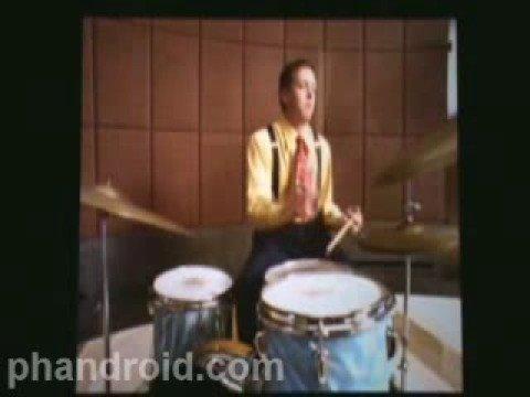 Shazam! Killer Music App for Android