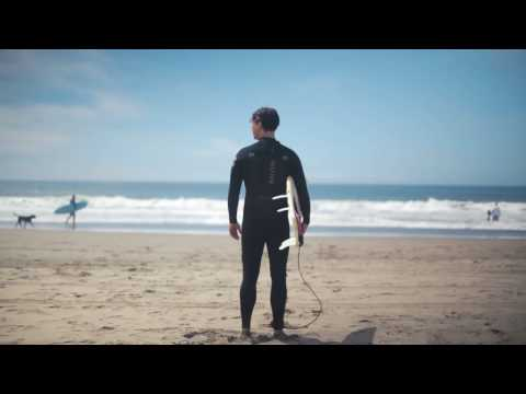 video:Joss Jaffe - Aloha