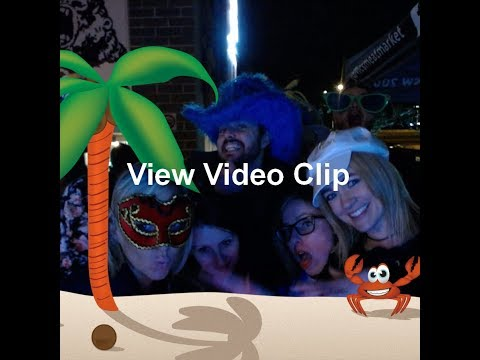 Photo Booth Jukebox Hire