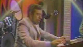 Sergio Mendes -1983- Never Gonna Let You Go