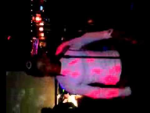 """Billy gram """"karaoke night"""""""