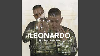 Leonardo (feat. Joshi Mizu)