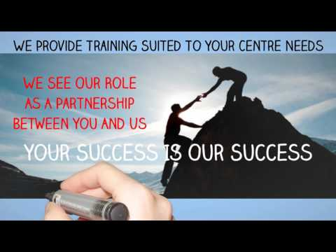 Enroll in the Most Effective Childcare Training Course