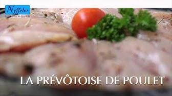 Boucherie Nyffeler - Les fondues
