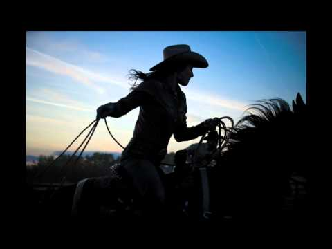 David R. Stoecklein slideshow - Song about a cowgirl