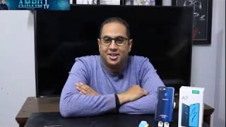 ملك و وحش الالعاب اوبو A7 King & Monester of games Oppo A7 #OPPO #OPPOEGYPT