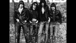 The Ramones Today Your Love, Tomorrow The World