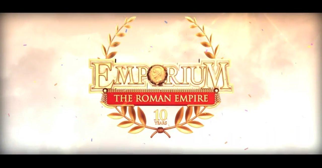 Empire Emporium